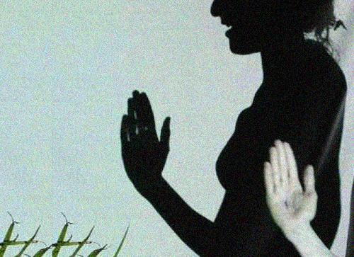 Skin Breathes [2004]